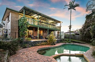 Picture of 15 Athos Street, Riverhills QLD 4074