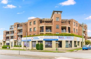 Picture of 5/39 Earl Street, Merrylands NSW 2160
