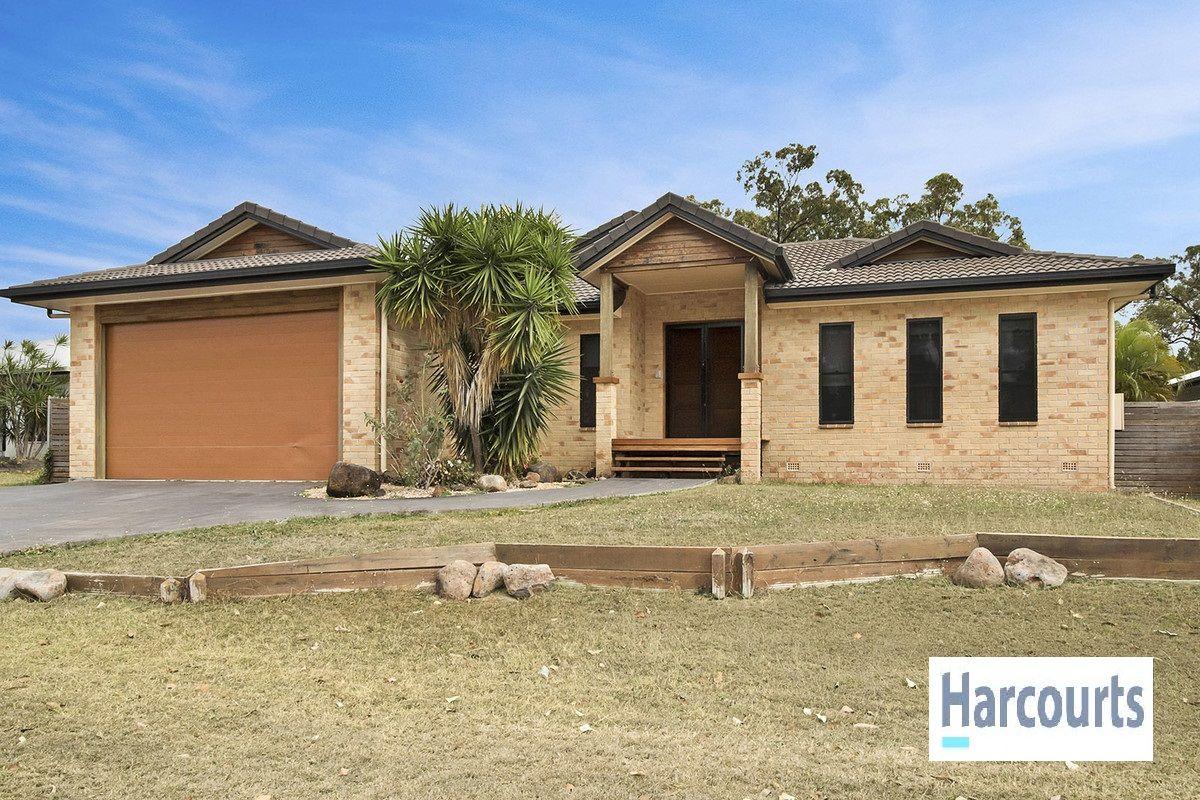 6 Goicoechea Drive, Bushland Beach QLD 4818, Image 0