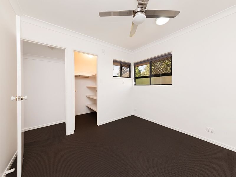 17/28 Cadell Street, Toowong QLD 4066, Image 1