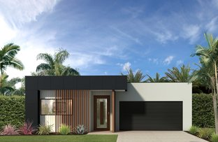 Picture of Lot 1004 New Street, Palmview QLD 4553