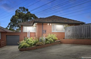 Picture of 3/7 Boston Road, Lalor VIC 3075