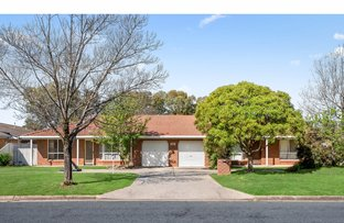 Picture of 1 & 2/978 Fairview Drive, North Albury NSW 2640