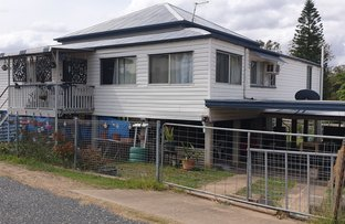 Picture of 7 Bridge St, Mount Morgan QLD 4714