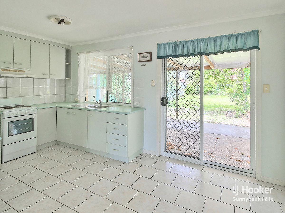 78 Bolton Street, Eight Mile Plains QLD 4113, Image 2