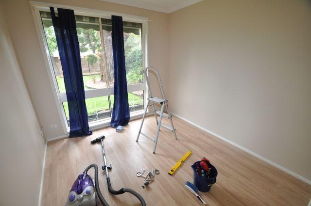 17 Kawana Avenue, Blue Haven NSW 2262, Image 2