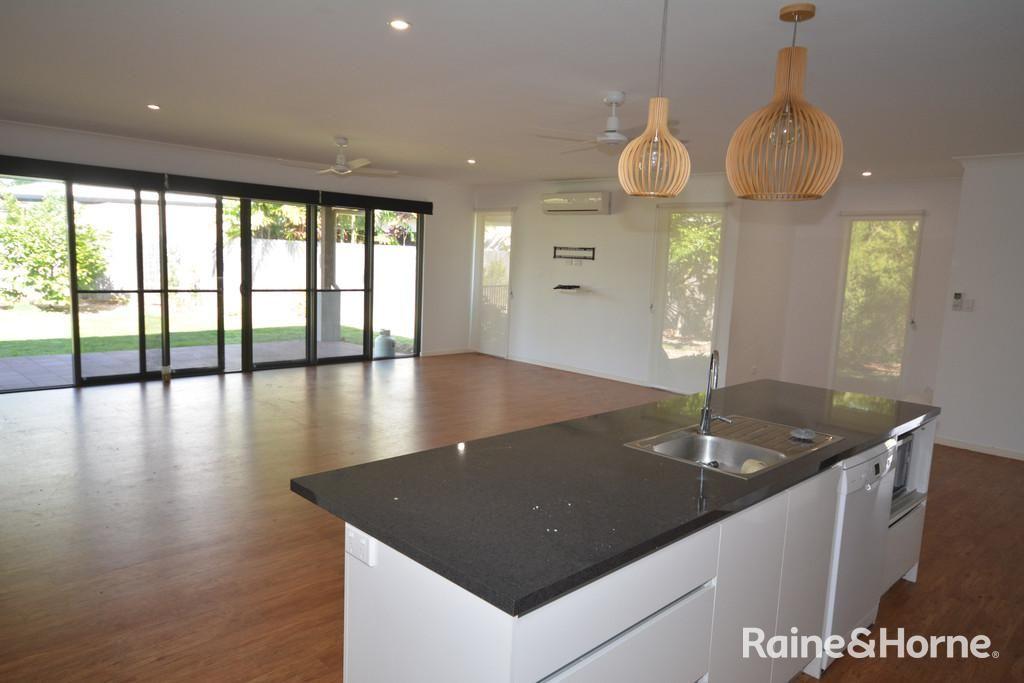 7 WANDI CLOSE, Port Douglas QLD 4877, Image 1