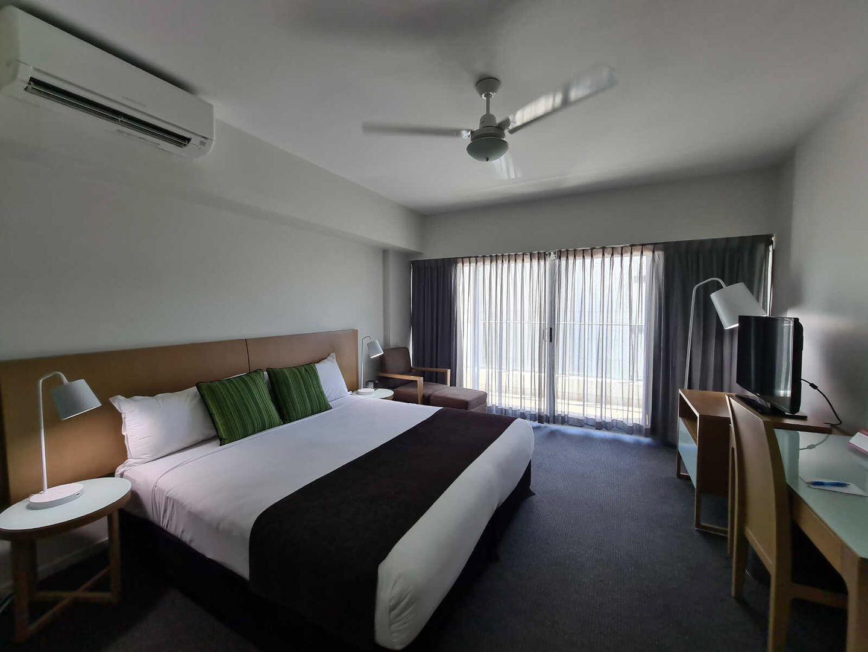 1105s Mantra Pandanas 43 Knuckey Street, Darwin City NT ...