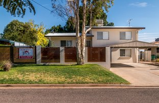 Picture of 33. Dowsett Crescent, Healy, Mount Isa QLD 4825