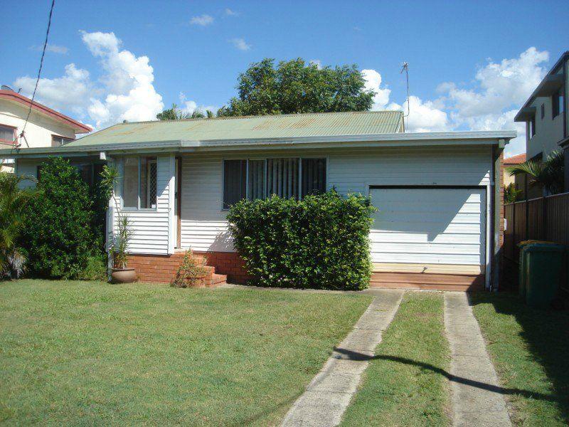 7, 9 & 11 Oleander Avenue, Biggera Waters QLD 4216, Image 0