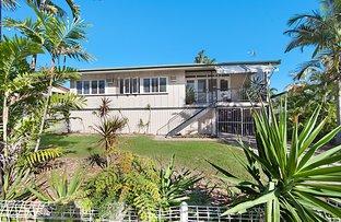 13 Mooney Street, Currajong QLD 4812