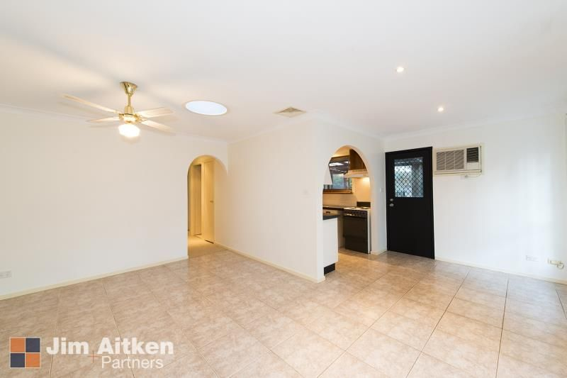 40 Layton Avenue, Blaxland NSW 2774, Image 1
