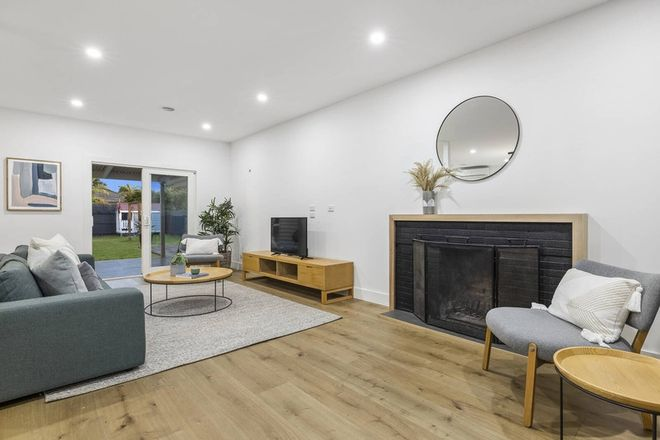 Picture of 20 Ruvina Street, ASPENDALE VIC 3195