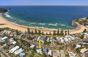 Picture of 150 Avoca Drive, Avoca Beach NSW 2251