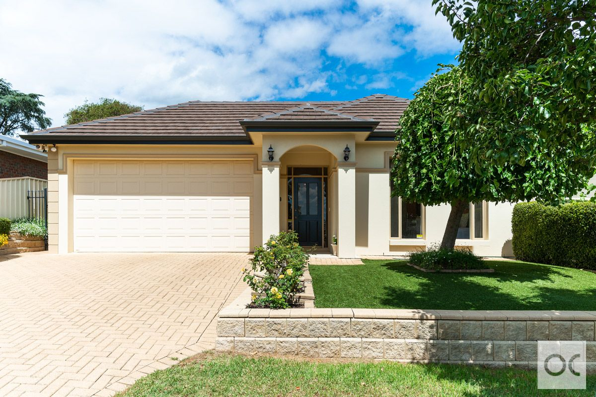 2C Clearview Street, Beaumont SA 5066, Image 0