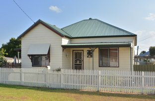 Picture of 5 Percy street, Cessnock NSW 2325