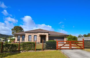 Picture of 18-20 Shelford Drive, Delaneys Creek QLD 4514