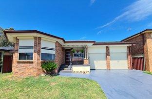 Picture of 19 Bergalia Close, Prestons NSW 2170