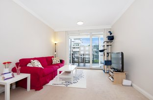 Picture of 36/3 Bay Drive, Meadowbank NSW 2114