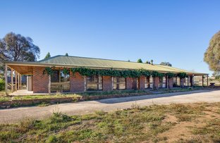 Picture of 88 Murrys Flat Road, Goulburn NSW 2580