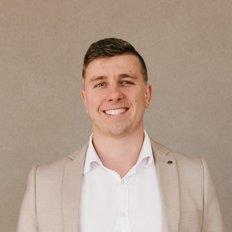 Bradley Millevoi, Sales representative