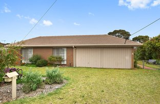 Picture of 3 Robertson Court, Point Lonsdale VIC 3225