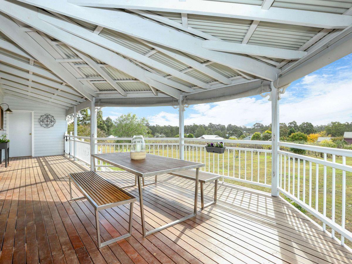 Lot 56 Kelman Estate, 2 Oakey Creek Road, Pokolbin NSW 2320, Image 1