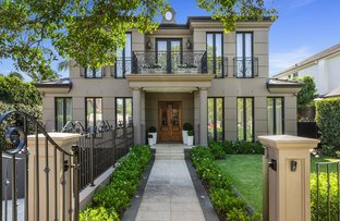 Picture of 27 Foote St, Brighton VIC 3186