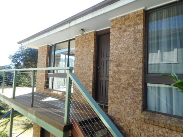 25 GORDON AVENUE, Blackheath NSW 2785, Image 0