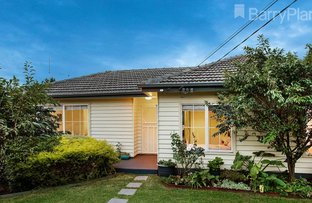 Picture of 1/41 Briggs Street, Mount Waverley VIC 3149