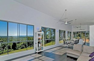 Picture of 18 Clearview Drive, Tinbeerwah QLD 4563