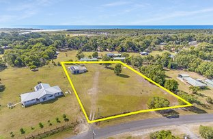 Picture of 27 Markham Road, Coonarr QLD 4670