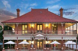 19 King Street, Paterson NSW 2421