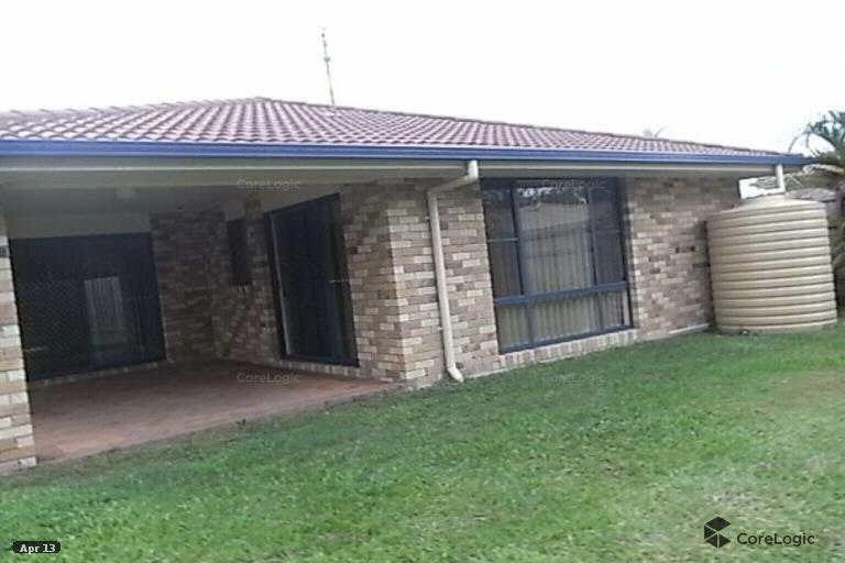 7 Gowen Drive, Landsborough QLD 4550, Image 1