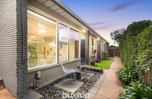 Picture of 9/39 Scott Grove, Glen Iris VIC 3146