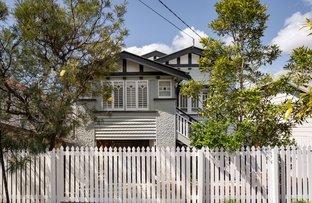 Picture of 37 Burlington Street, East Brisbane QLD 4169