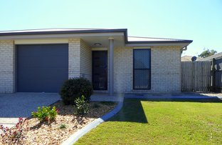 Picture of Unit 2/14 Adonis Ct, Rothwell QLD 4022