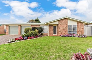 8 Donna Court, Kearneys Spring QLD 4350