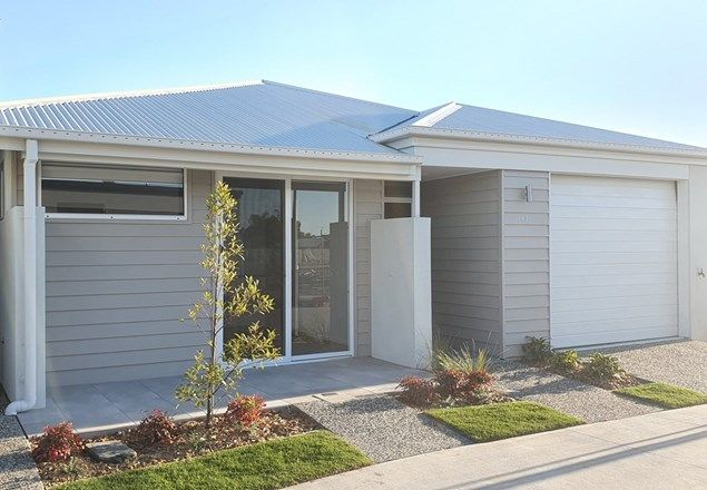 Picture of 63/2 Spinnaker Drive, Sandstone Point