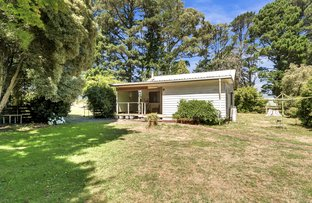 Picture of 110 National Park Road, Kinglake West VIC 3757