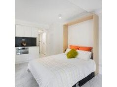 8/142 Faunce St, East Gosford NSW 2250, Image 2