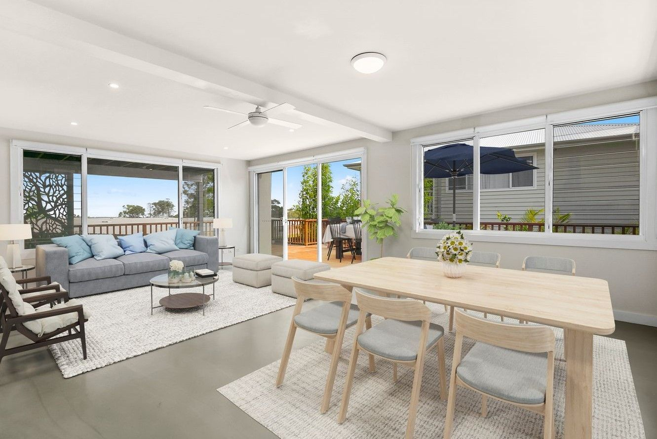 Flat 17a Mills Place, Beacon Hill NSW 2100, Image 0