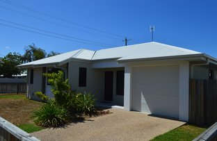 Picture of 47 Gorden Street, Garbutt QLD 4814