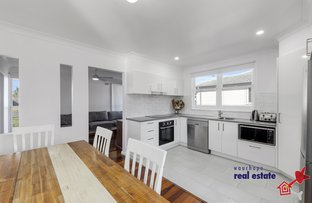 Picture of 5 Stephen Street, Wauchope NSW 2446