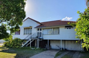 Picture of 272 Lennox St, Maryborough QLD 4650