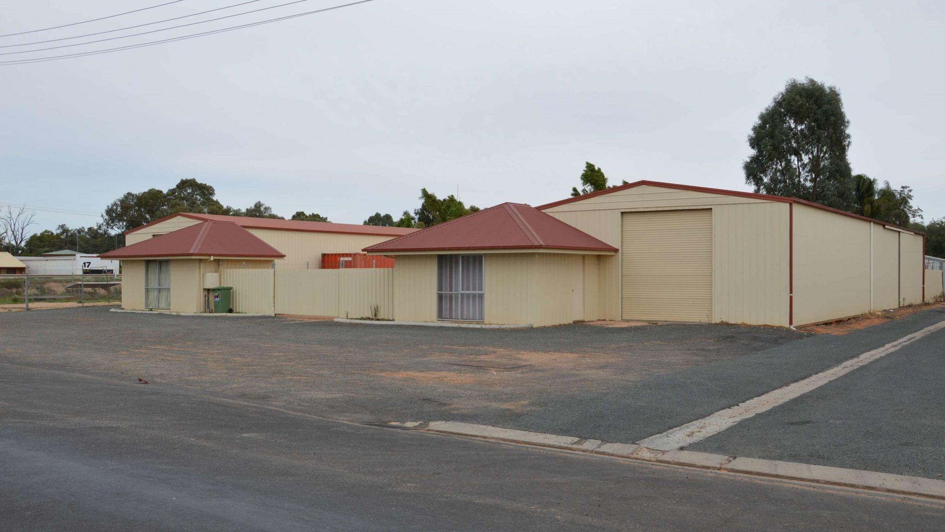 14 to 16 Adelaide Street, Gol Gol NSW 2738, Image 2