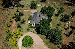 61 Birchforest Place, Berrima NSW 2577