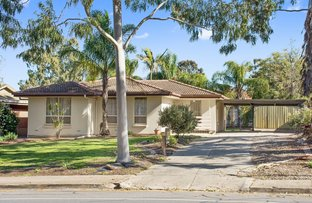 Picture of 26 Mcewin Avenue, Redwood Park SA 5097