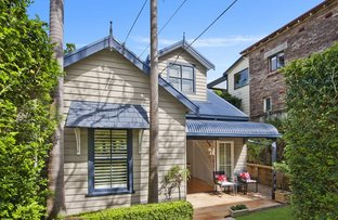 Picture of 18 Tulloh Street, Willoughby NSW 2068