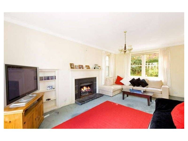 1246 Pacific Highway, Pymble NSW 2073, Image 1